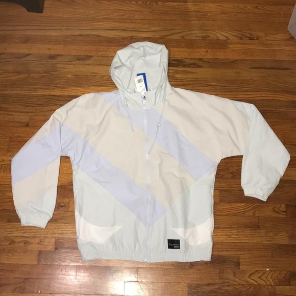 adidas Jackets \u0026 Coats | Eqt 18